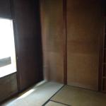 【名古屋市東区】S様 お部屋の不用品回収
