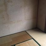 【名古屋市南区】T様遺品整理 二階建てアパート