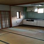 【愛知県尾張旭市】故人の遺品整理と家具・不要品の回収、家電の買取
