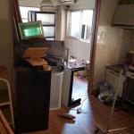 【名古屋市千種区】お引越し後の遺品整理と不用品回収