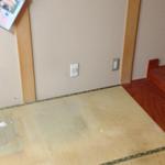 【名古屋市西区】認知症の方の成年後見人からのご依頼による生前整理