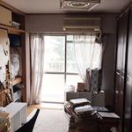 【愛知県刈谷市】県外の娘さまからのご依頼で遺品整理と不用品処分