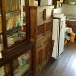 【名古屋市名東区】母親の寝室の遺品整理(当日立ち会いが難しいケース)