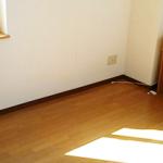 葬儀後の遺品整理・形見分け・お部屋撤去掃除