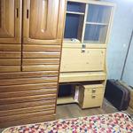 お引越し前の遺品整理。箪笥や仏壇など家具買取・処分