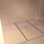 【愛知県豊橋市】アパート管理人に特殊清掃をお願いされたが必要なかった事例