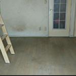 【愛知県春日井市】住人の死後に廃墟化した家屋の遺品処分と廃品回収