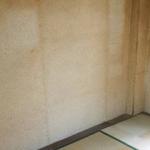 【愛知県田原市】自宅に長年放置された遺品の処分・買取・お片付けのサポート
