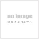 【名古屋市守山区】遺品整理の事前見積り&生前予約の相談が増えてます。